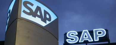 SAP posts weak earnings and delays product launch