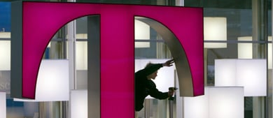 Telekom to face irate shareholders in court