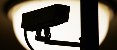 Employee spying reportedly widespread in Germany