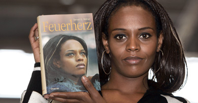 German publisher pays out for false book