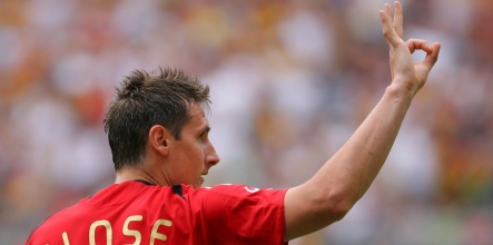 Germany ready to tackle Poland in Euro opener