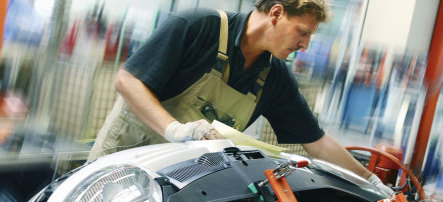 Berlin mulls measures to attract skilled foreign workers