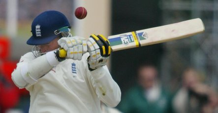 English church cricket team apologises for losing to Germans