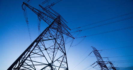 Energy company cooperation could curb consumer costs