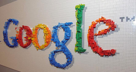 Google appeals German court ruling against image searches