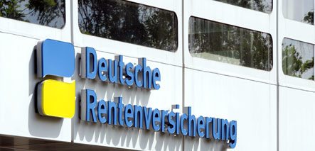 German public funds placed €100 million with Lehman Brothers