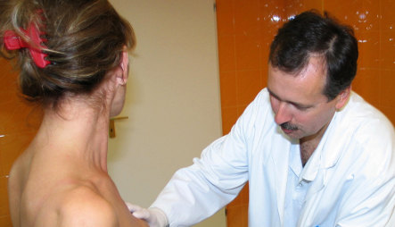 Plastic surgeons get 'Breast TÜV' for quality control