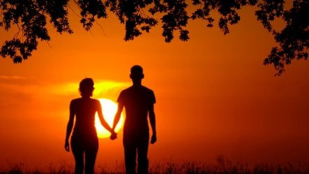 Expats rank Germany top place to find love