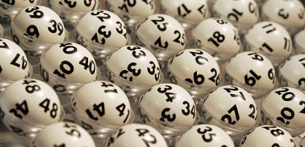 Euro lottery 'offering €90m jackpot' plans launch this year