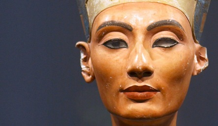 Dispute with Egypt over Nefertiti bust reignites