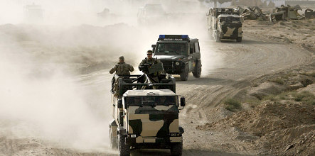 Germany to appoint Afghanistan envoy