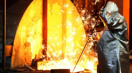 ThyssenKrupp cutting more jobs than expected