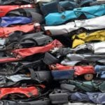 Car dealers offering record discounts