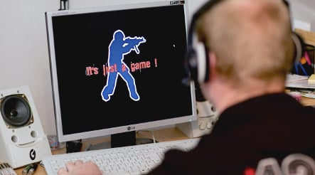Banning video games will not halt youth violence