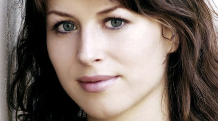 Bavarian actress a finalist for 'Best Job in the World'