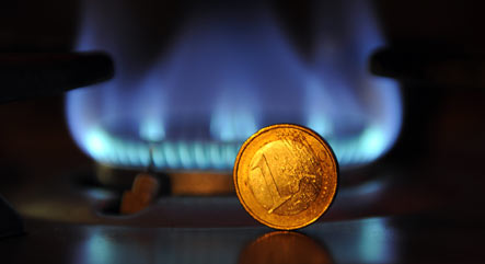 Energy firms accused of price gouging