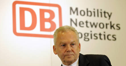 New Bahn head doesn't rule out more price hikes