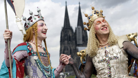 What's on in Germany: June 18 – 24