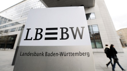 EU commissioner calls German banking system 'outdated'
