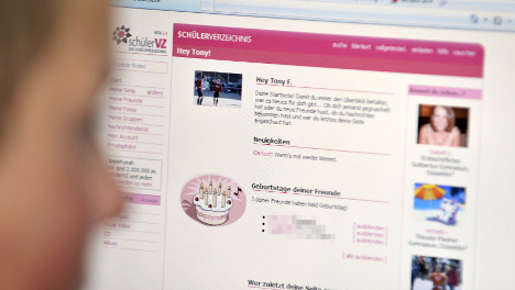 Experts warn of data misuse after student site hacking