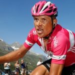 Jan Ullrich visited doping doctor 24 times