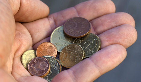 Government approves €8.5-bln fiscal package