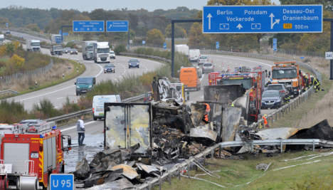 Minister calls for passive accident onlookers to be shocked into action