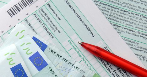 New wave of tax relief comes into force