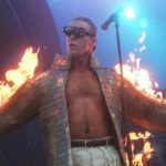 Belarus declares Rammstein an enemy of the state