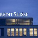 Credit Suisse clients and staff face tax probe