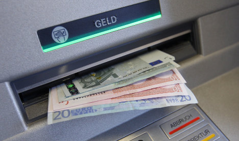 Banks signal readiness to reduce ATM fees