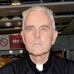 Williamson's Holocaust trial to start Friday – without him