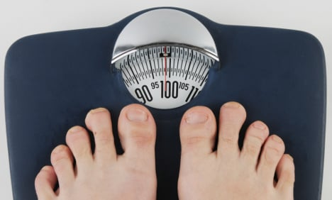 Teachers call for student weigh-ins to curb obesity