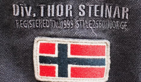 Neo-Nazi clothing label case doomed from the start