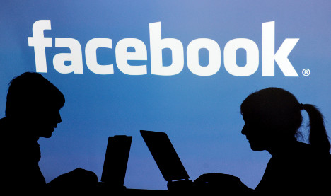 Rhineland students need Facebook lessons, minister says
