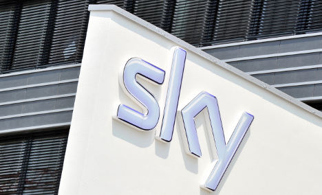 Sky needs years to become 'sustainable'
