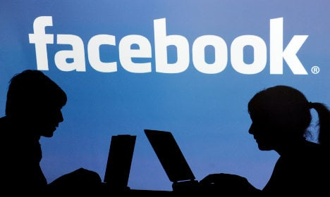 Facebook beefs up 'Friend Finder' privacy for German users