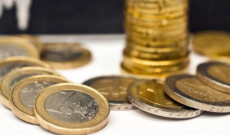 Most expect inflation to wipe out any income increase