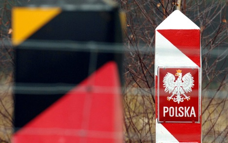 Poland expects no labour exodus to Germany