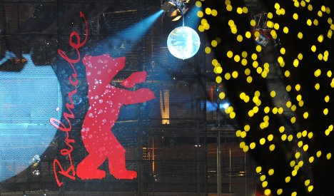 The Local's guide to the Berlinale