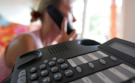 Cabinet to back ban for phone 'on hold' fees