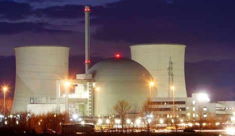 Nuclear suspension faces court challenge by RWE