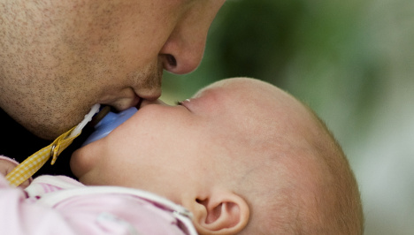 Extension to parenting payments scrapped