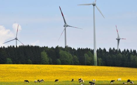 Renewables unlikely to fill nuclear gap without bold policy changes