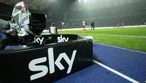 Sky angers pubs with undercover TV stings