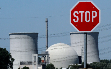 Nuclear reactor not to be kept on stand-by
