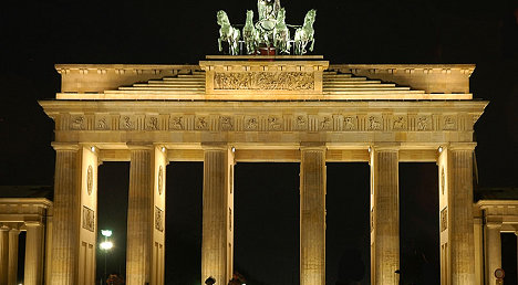 Berlin holiday apartments – worth checking out?