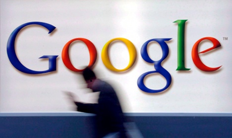 Court tells Google how to avoid liability for blog posts