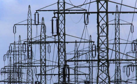 Consumers to lose out to energy-guzzlers