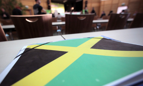 FDP in tatters as state government falls